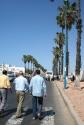 marocko-07-163