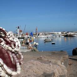 marocko-07-565