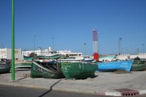 marocko-07-576