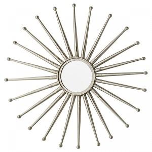 Felia Spegel, silver, Lene