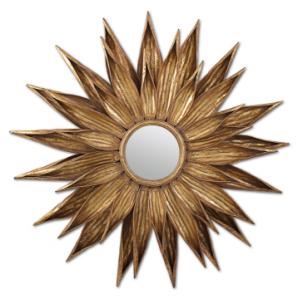 solspegel-sunflower__product
