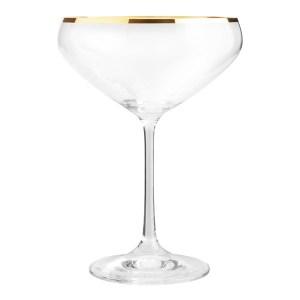 romance-champagneskal