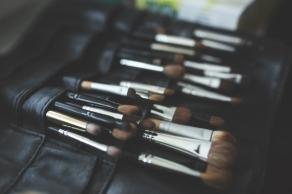 makeuppenslar